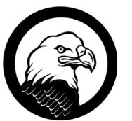eagle_eye_logo-sfy8bt